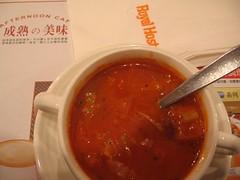 12-16-05 dinner-3