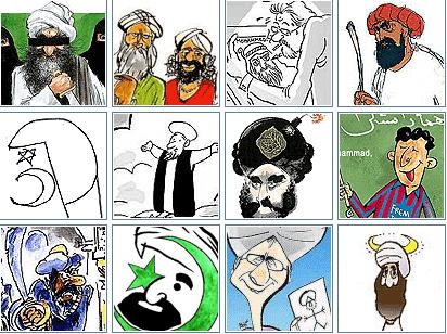 islam_irate