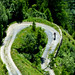 Hairpin Heaven