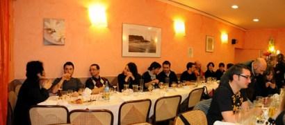 I Twitters... di Bologna