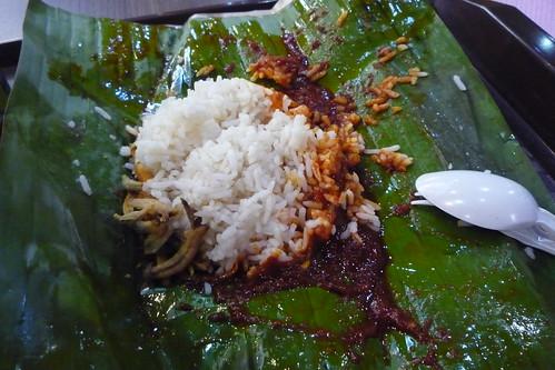 Penang - KL Trip Aug 2010 (140)