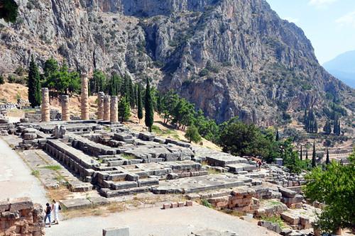Delphi_5021_100917