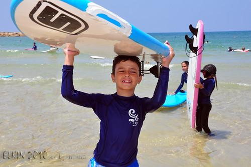 Surfing_School_4554_100812