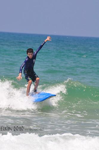 Surfing_School_4469_100812