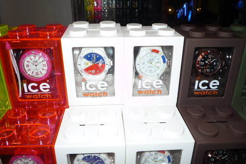 Ice Watch (16)