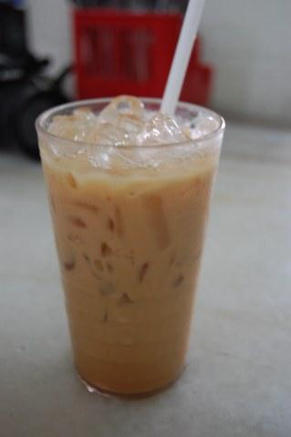Penang - KL Trip Aug 2010 (24)