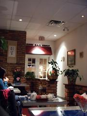 Le Cafe Michi 17