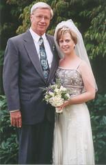 Gordy & jen wedding