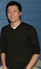 Jorge Cham