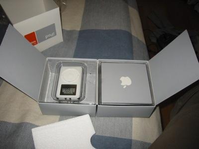 ipod-laatikko