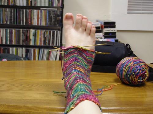 sockfoot2