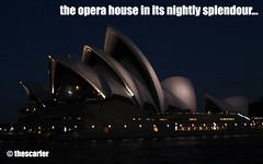operahouse_sunset01_a
