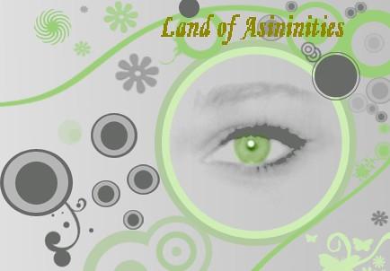 Asininities