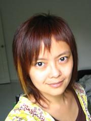 haircut_052006
