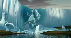 iceAgeVFX1