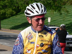 Jim Hlavka