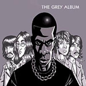 TheGreyAlbum