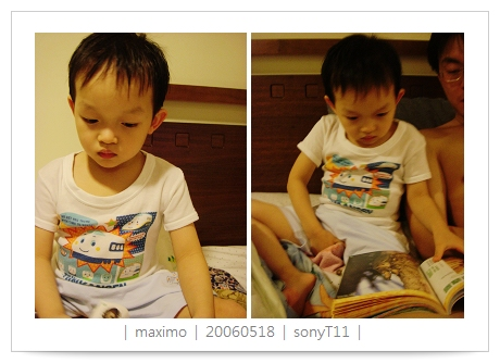 20060518_two