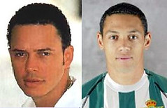 Oliveira Rapaport