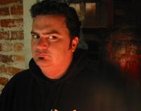 TimSchafer2002