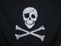Piratas del mundo uniros