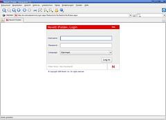 ifolder_server_admin_login.png