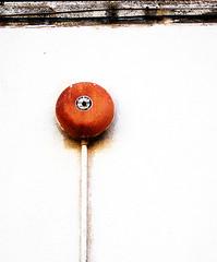 Alarm Bell - Flickr (TGBusill)