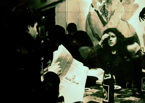 Prague 1993