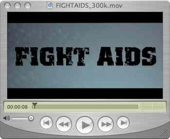 31.makingofFIGHTAIDS