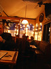 Unionville Arms Pub & Grill 5