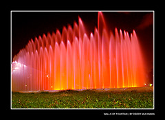 walls-of-fountain