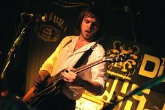 Supergrass - Camden Crawl 2006