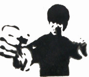 My Kung Fu is Better!