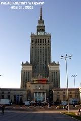 Warsaw-Aug-31-05 020 ol