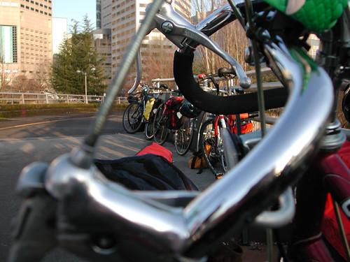 bikescape20060224.jpg
