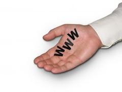 ADR blog directory online
