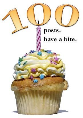 100posts