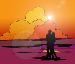 Romance (CLL Genre Guide v1 Jul05)