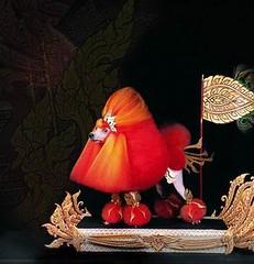 thaipic