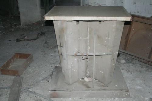 foto altar