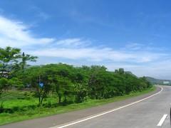 Bombay Pune Expressway2