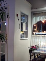 Le Cafe Michi 16