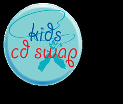 kids cd swap