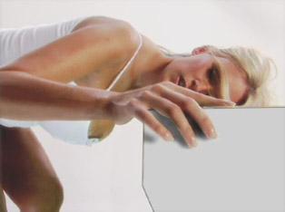 Adicolor White