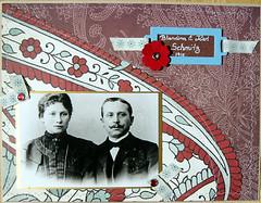 Blandina&Karl