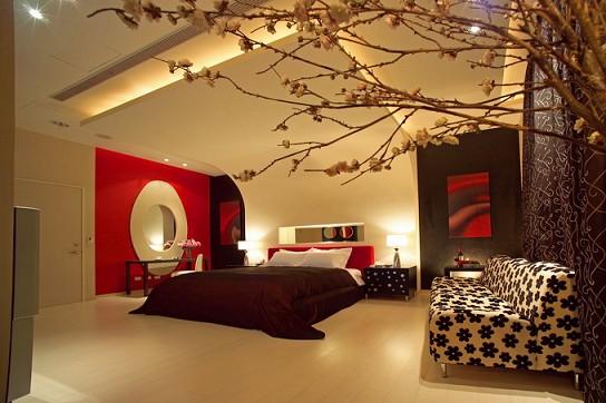 Love_Motel27