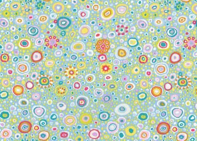 Open Thread: Prints into Textiles - How?