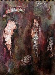 TIT - Week 6 - Rust - Journal Background