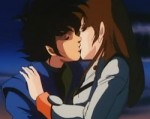 Misa and Hikaru
