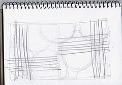 Diptych Sketch